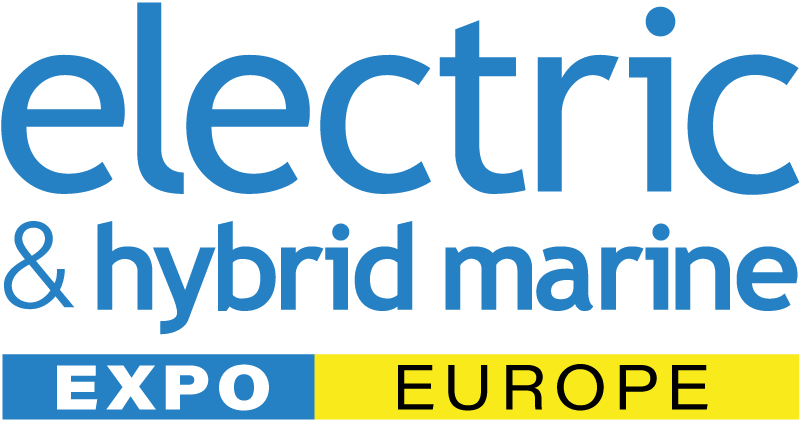 Electric & Hybrid Marine World Expo 2019